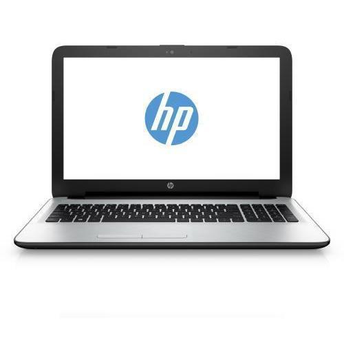 Hp V2J74EA -  2.3 GHz - HDD 1000 Go - RAM 4 Go - AZERTY