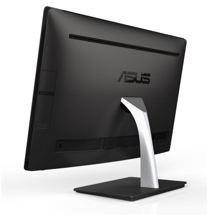 "Asus ET2032IUK-BC018X 19,5"" Intel J2900 4x 2.41 GHz  - HDD 1 To - RAM 4 Go"