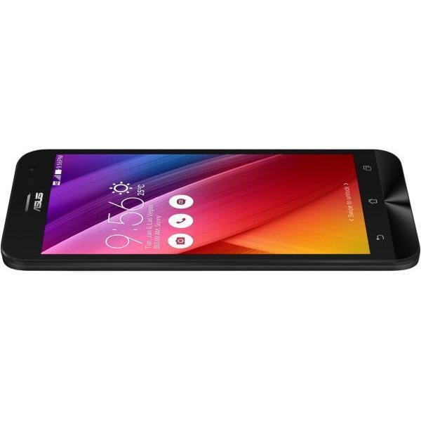 Smartphone ASUS ZE500KL 5'' 1.2 GHz 16 Go RAM 2 Go 13 MP
