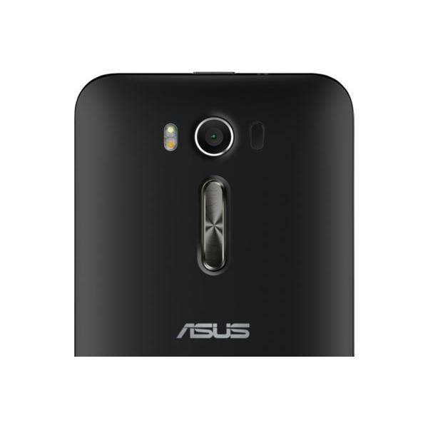 """Smartphone ASUS ZE500KL 5"""" 1.2 GHz 16 Go RAM 2 Go 13 MP"""