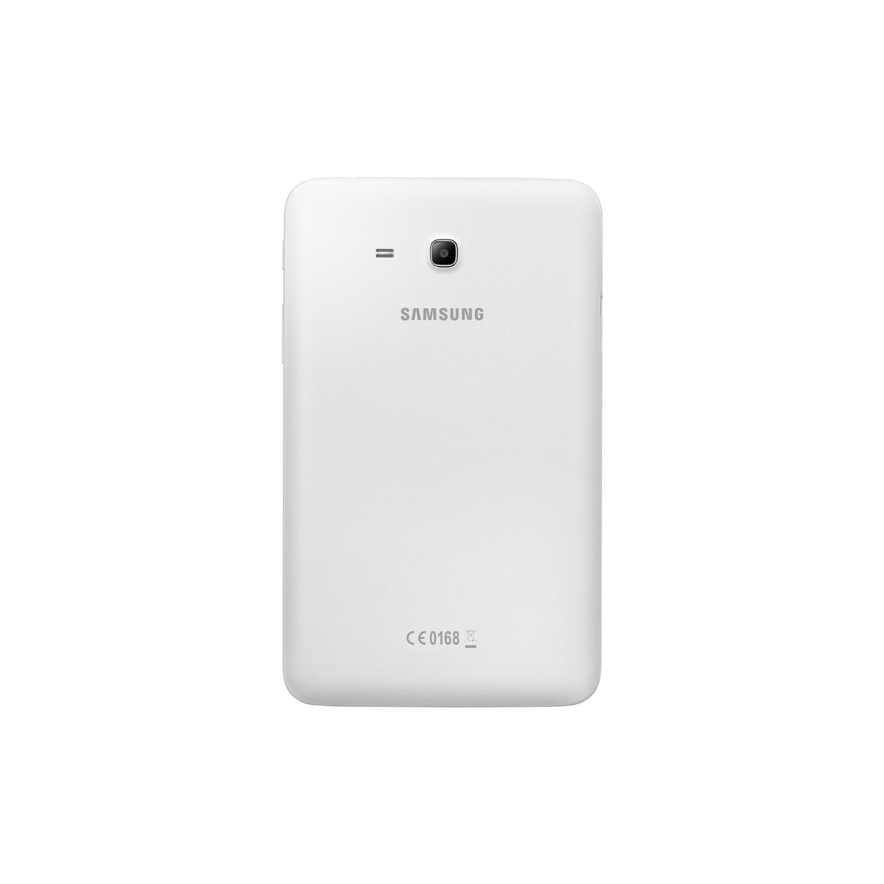 "Samsung Galaxy Tab 3 Lite 7"" - 8 GB - Blanco"