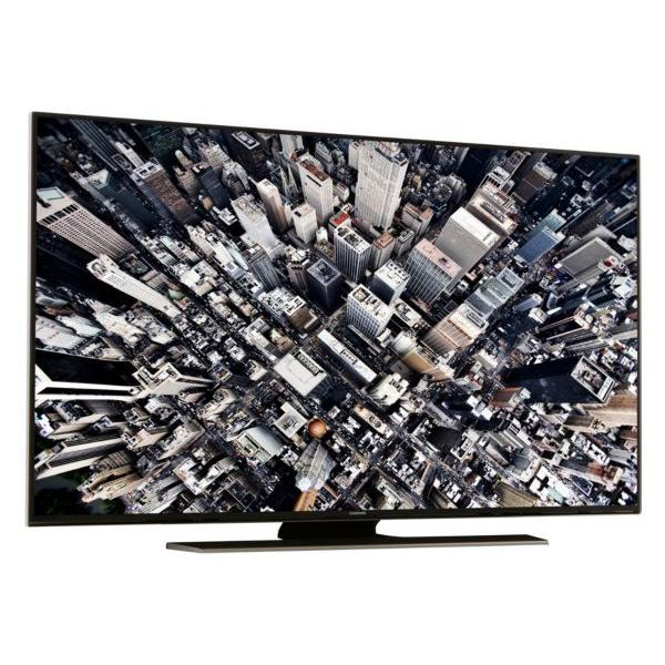 TV LED SAMSUNG UE48HU7500 UHD 1000Hz 3D (121 cm)