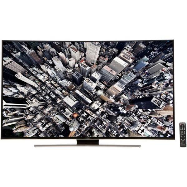 TV SAMSUNG UE55H8200 3D 1000 Hz CMR Smar