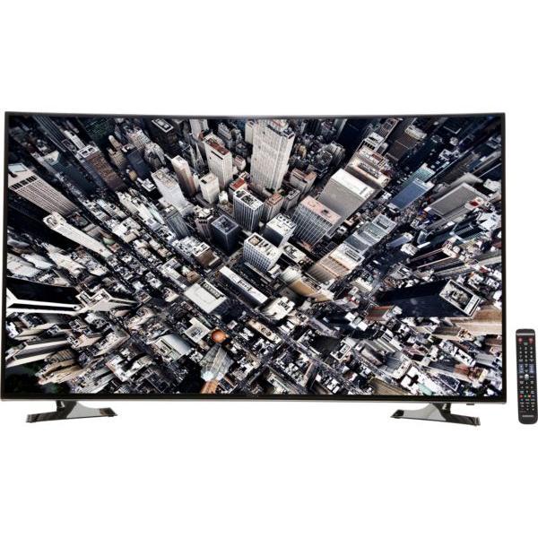 TV SAMSUNG UE55HU7100 UHD 800Hz CMR SMAR