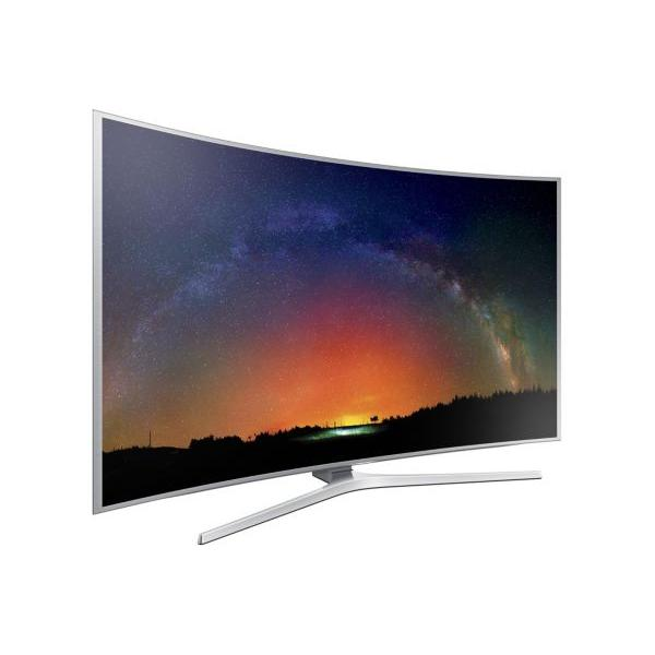 TV SAMSUNG UE55JS9000 SUHD 2000 PQI SMAR