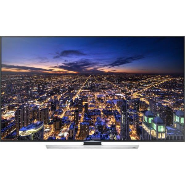 TV SAMSUNG UE85HU7500 UHD 3D 1000Hz CMR