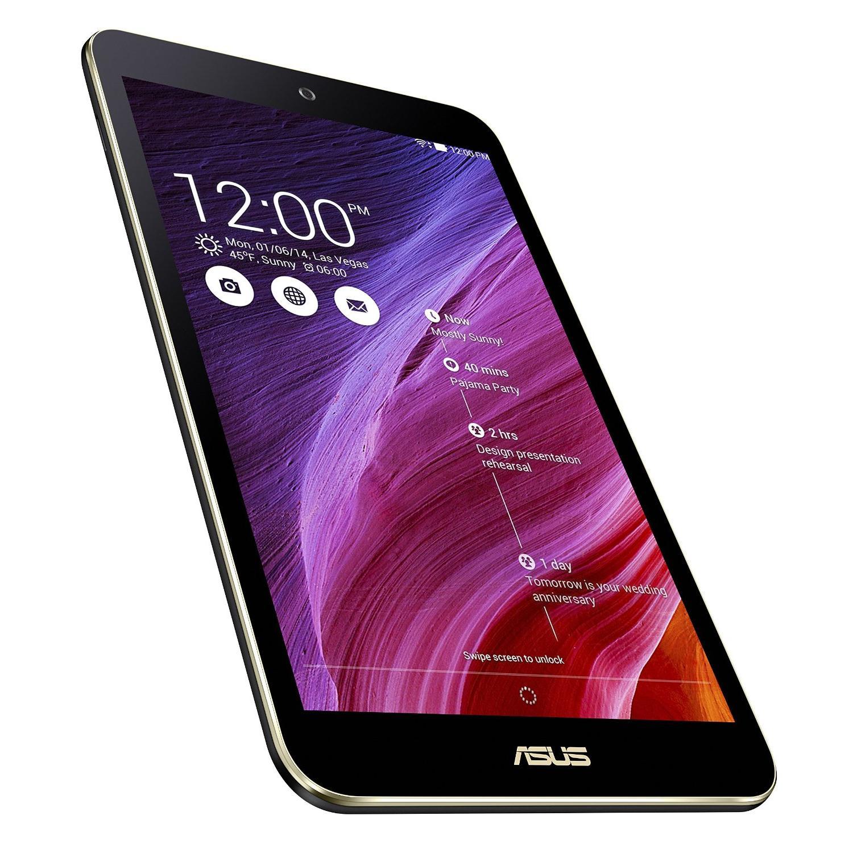 """Asus Asus MeMO Pad - 8,4"""" 16 Go - Wifi - NOIR"""