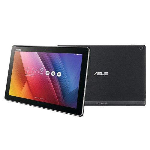 "Asus Z300C-1A062A - 10.1"" 16 GB - Wifi - Negro"
