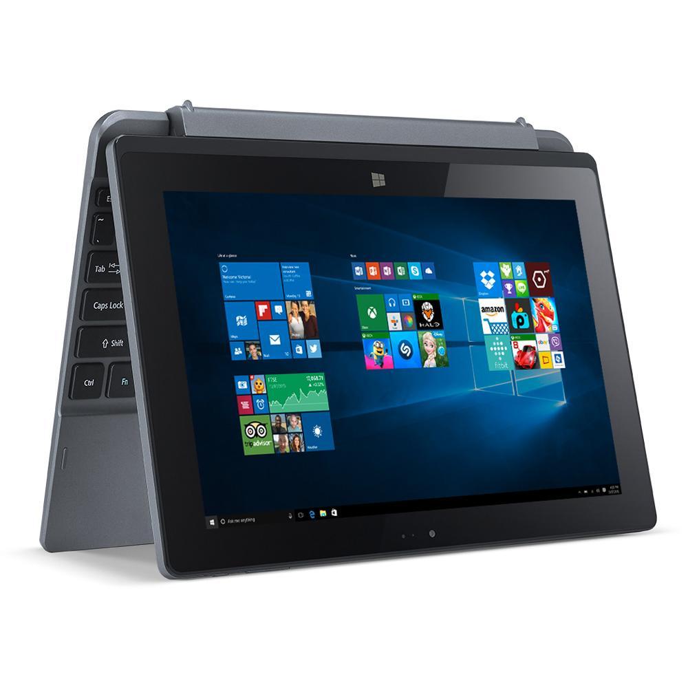 """Acer Aspire One - 10.1"""" 32 Go - Wifi - Noir"""
