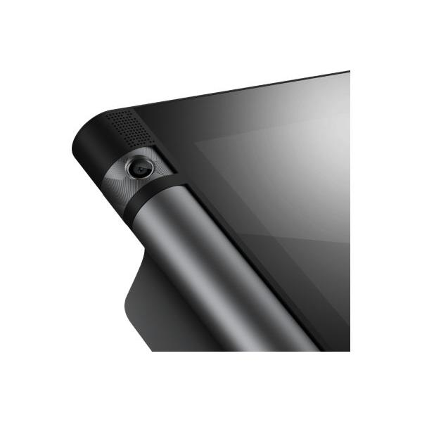 Yoga Tab 3 (2015) - WiFi