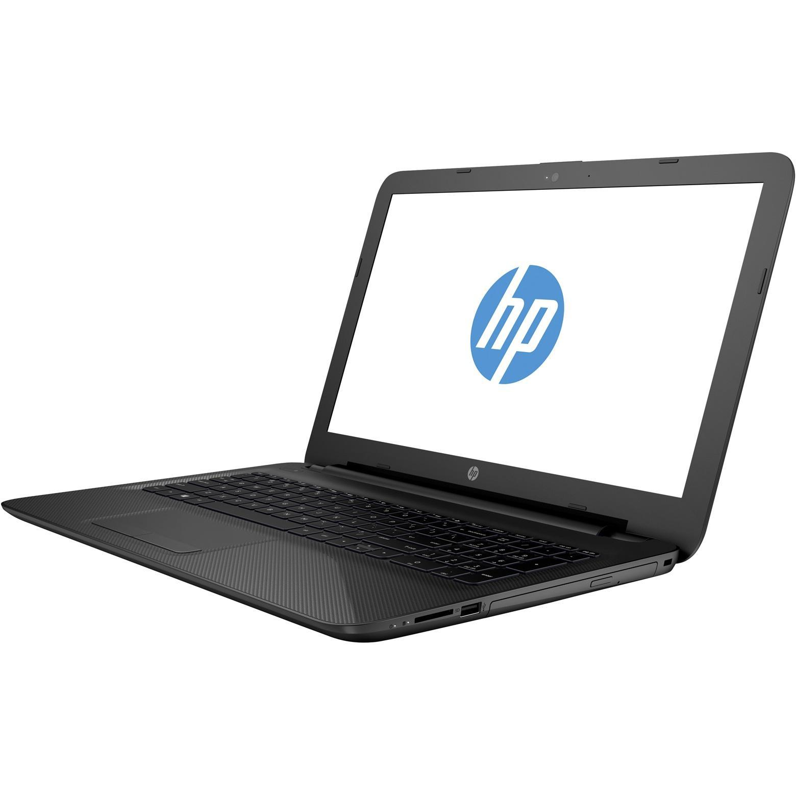 "Hp P5P62EA 15,6""  2 GHz GHz  - HDD 1 To - RAM 4 Go"