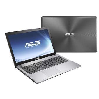 Asus R409CC-WX298H -  1.8 GHz - HDD 1000 Go - RAM 4 Go Go - AZERTY