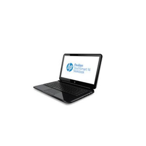 Hp 14-B148SF TACTILE - Intel Core i3 1,5 GHz - HDD 500 Go - RAM 4 Go - AZERTY