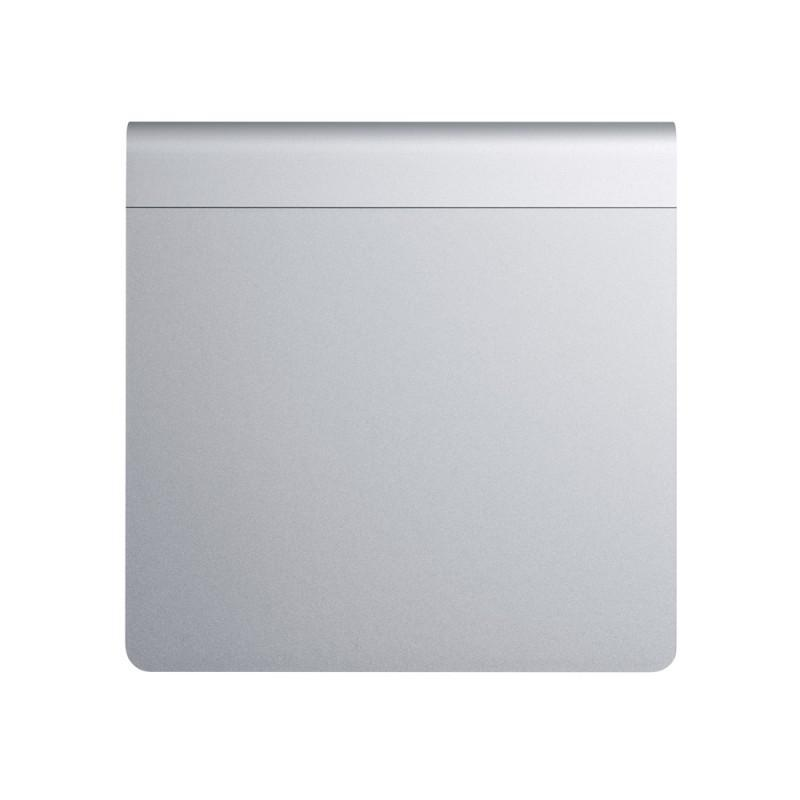 Apple Magic TrackPad Bluetooth