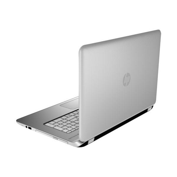 Hp 15-p052nf - Intel Core i5 1,7 GHz - HDD 1024 Go - RAM 6 Go - AZERTY
