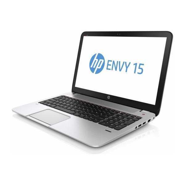 "Hp Envy 15-j082sf 15,6"" Intel Core i7 2,4 GHz  - HDD 1.024 To - RAM 4 Go"