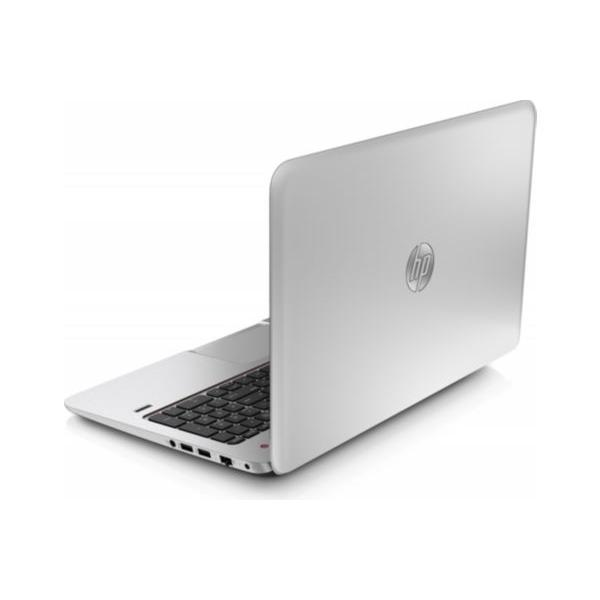 "Hp Envy 15-j082sf 15,6"" Intel Core i7 2,4 GHz  - HDD 1.024 To - RAM 4 Go"