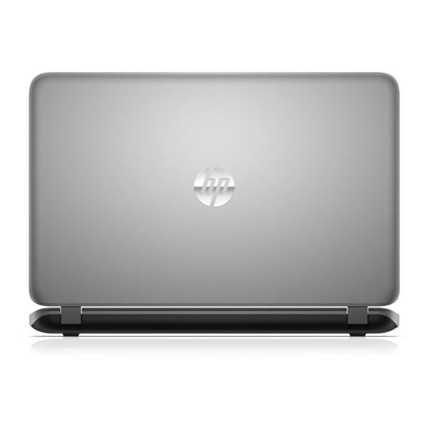 Hp Envy 15-k203nf - Intel Core i5 2,2 GHz - HDD 1000 Go - RAM 8 Go - AZERTY
