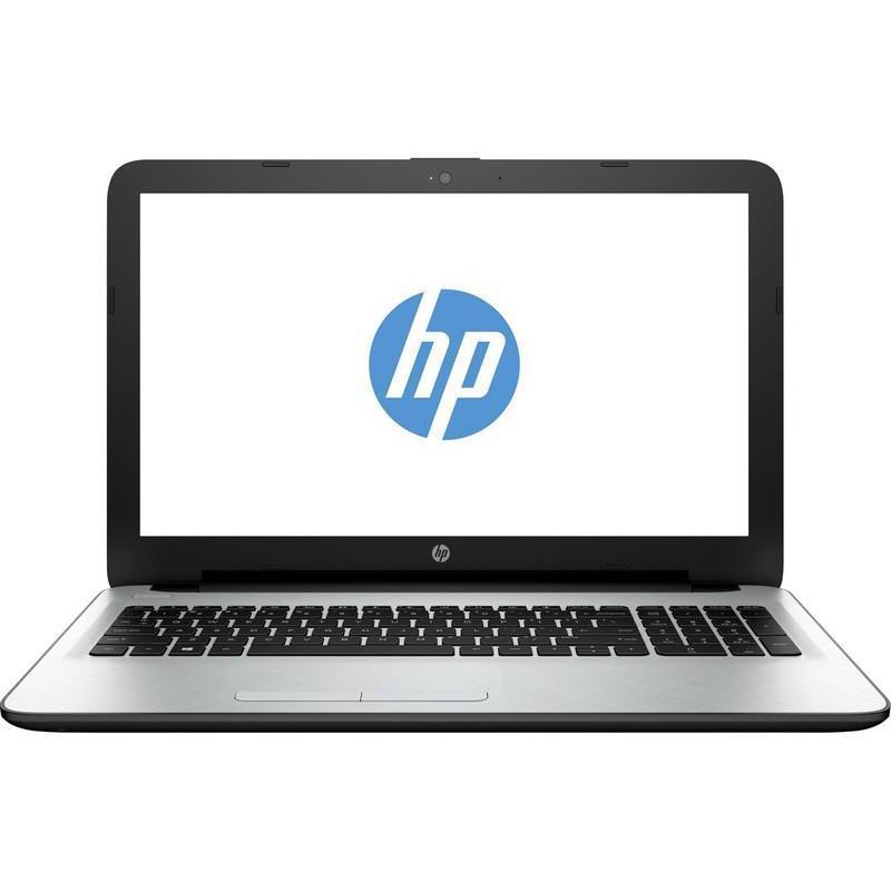 "Hewlett Packard P7S17EA 15,6""  1.7 GHz  - HDD 1 To - RAM 4 Go"