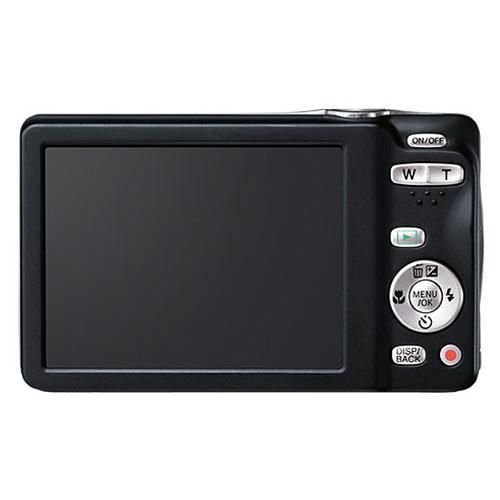 Fujifilm - Finepix JX520 14 MP