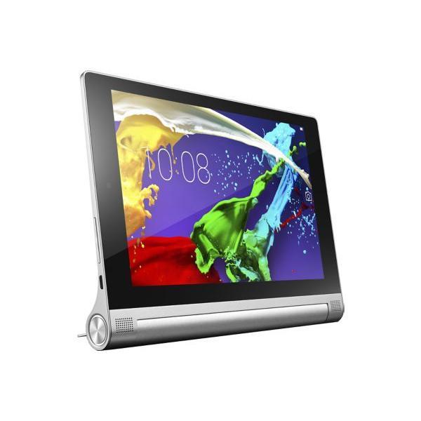 """Lenovo Yoga - 10.1"""" 16 Go -  - Gris"""