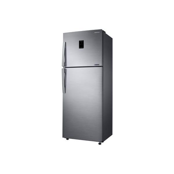 Réfrigérateur congélateur en haut SAMSUNG RT38K5400S9