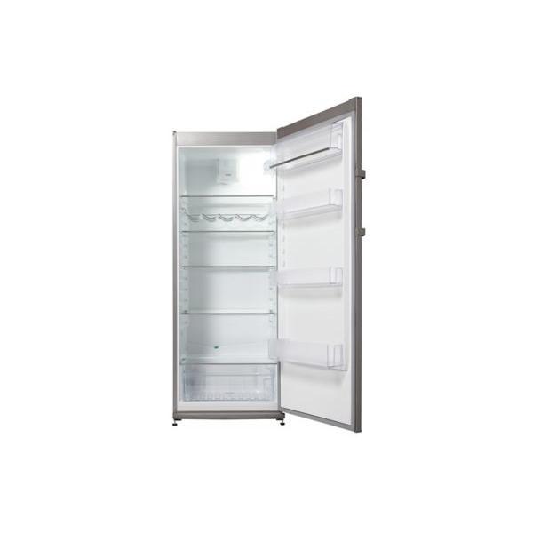 Réfrigérateur 1 porte ELECTROLUX ERF3312AOX