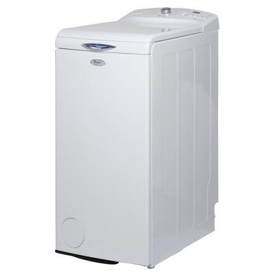 Lave Linge Top WHIRLPOOL AWE8779GG