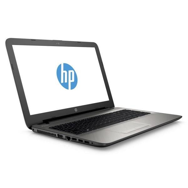 Hp N7K28EA -  1.7 GHz - HDD 1000 Go - RAM 6 Go - AZERTY