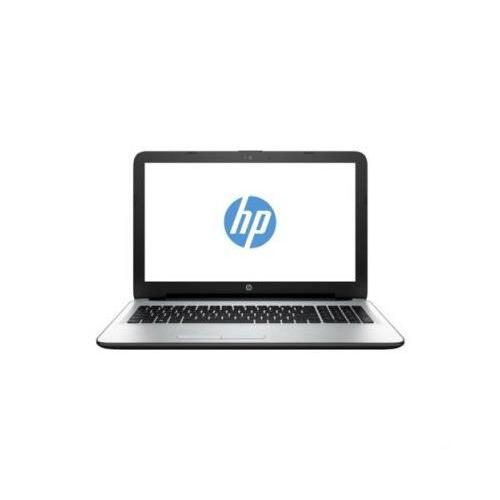 "Hp P3L38EA 15,6""  1.6 GHz  - 1 To HDD + SSD - RAM 8 Go"