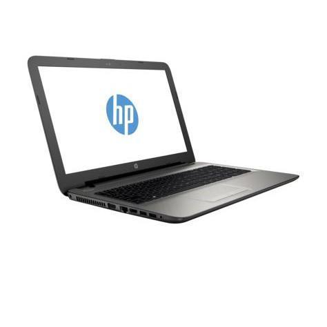 HP 15 15-ac120nf 15.6'' 2.2GHz HDD 1000 Go - RAM 4 Go