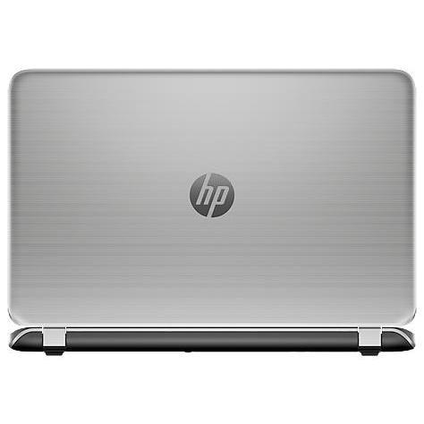 "Hp 15-p054nf 15,6""  1.9 GHz  - 750 Go HDD + SSD - RAM 4 Go"