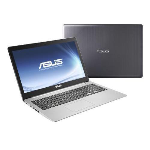 Asus K551LN-X0403H 15.6'' 2GHz SSD 1024 Go - RAM 8 Go