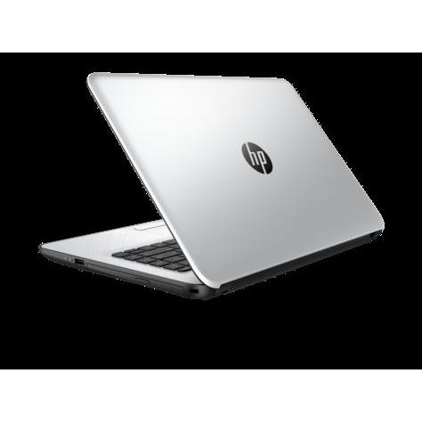 Hp N8J27EA -  2  GHz - HDD 1000 Go - RAM 4 Go Go - AZERTY