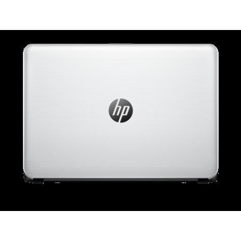 "Hp N8J27EA 14""  2 GHz GHz  - HDD 1 To - RAM 4 Go"