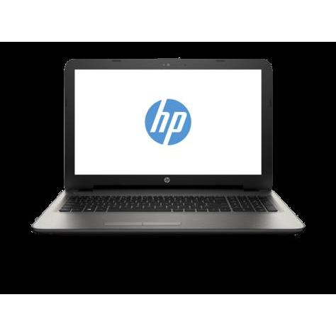 "Hewlett Packard P3L39EA 15,6""  2 GHz GHz  - HDD 1 To - RAM 4 Go"