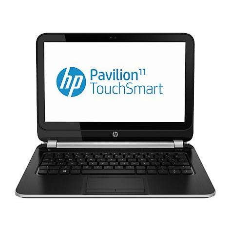 Hp E7E31EA -  1 GHz - HDD 500  Go - RAM 4 Go Go - AZERTY