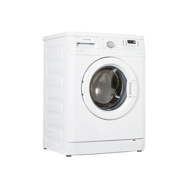 Lave-linge frontal ESSENTIEL B ELF 614DD2