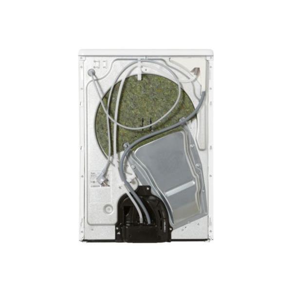 Sèche-linge à condensation WHIRLPOOL AZB 9320 9kg