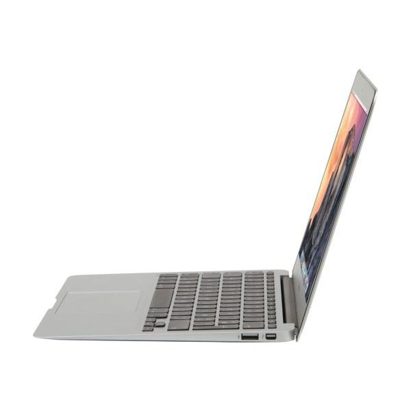 Macbook Air 11,6'' Core i5 1,4 GHz - SSD 256 Go - RAM 4 Go
