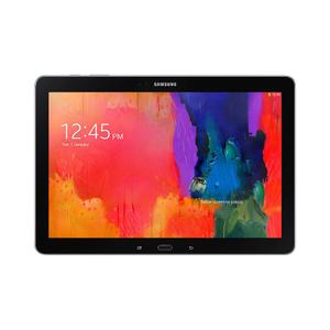 Samsung Galaxy Note Pro 32 GB