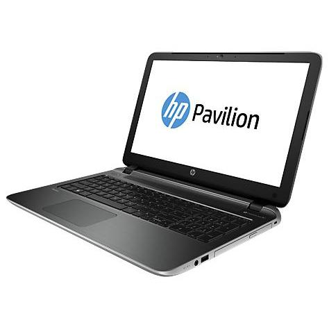 Hp N8H76EA -  2.1 GHz - HDD 500  Go - RAM 4 Go Go - AZERTY