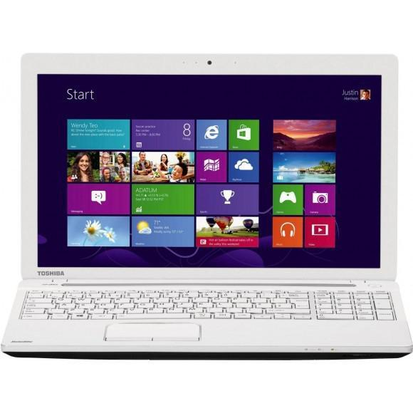 Toshiba C55-A1N3 -   - HDD 1000 Go - RAM 6 Go - AZERTY