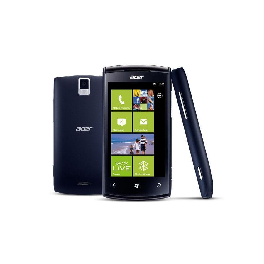 Acer Allegro - Noir - Débloqué
