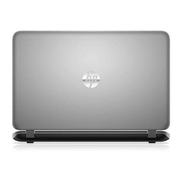 Hp PC portable 15 et 16 pouces -  2,4 GHz - HDD + SSD 1000 Go - RAM 8 Go Go - AZERTY