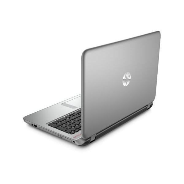 "Hp PC portable 15 et 16 pouces 15,6""  2,4 GHz  - 1 To HDD + SSD - RAM 8 Go"