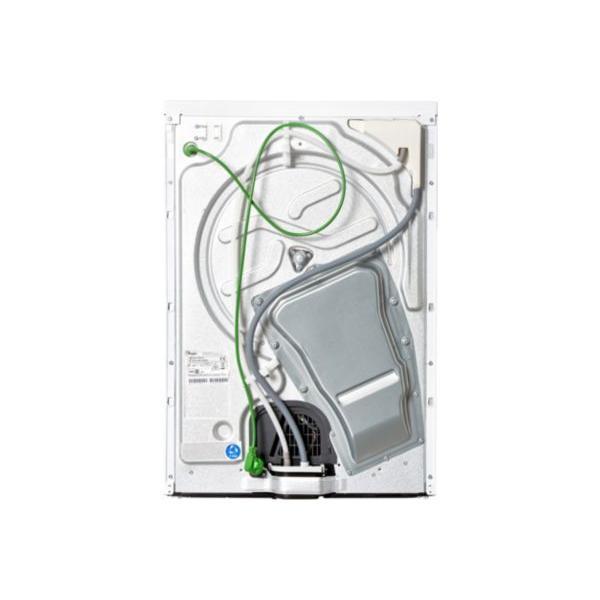 Sèche-linge pompe à chaleur WHIRLPOOL HSCX 80313 8kg
