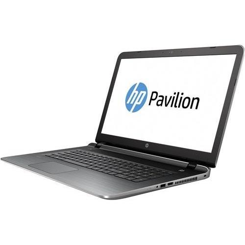 "Hp P7S34EA 17,3""  2.2 GHz  - HDD 1 To - RAM 4 Go"