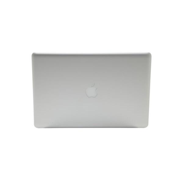 "MacBook Pro 15"" Core i7 2,3 GHz  - HDD 500 Go - RAM 4 Go"