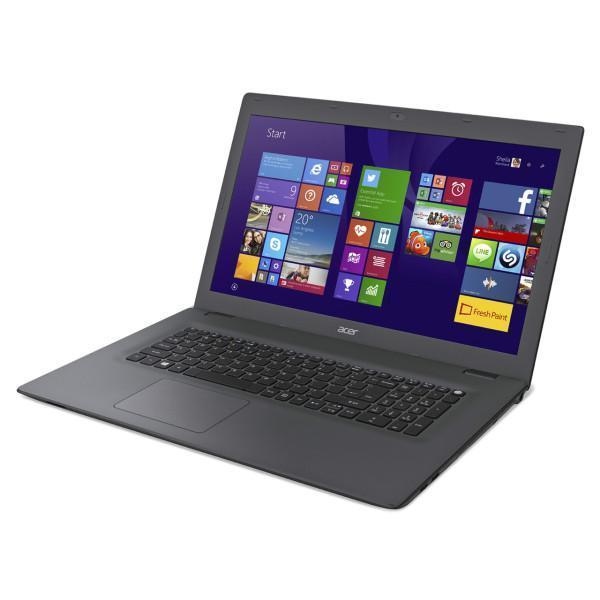 Acer NX.G51EF.002 -  2.2 GHz - HDD 1000 Go - RAM 8 Go Go - AZERTY